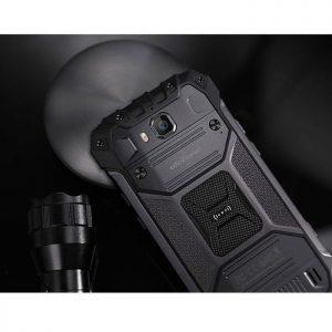 "ULEFONE Smartphone Armor 2, IP68, 4G, 5"" Full HD, 6GB/64GB, Octa Core | Mobile Συσκευές | elabstore.gr"