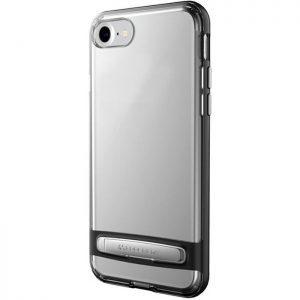 MERCURY Θήκη Dream Bamper για iPhone 7/8, Black | Αξεσουάρ κινητών | elabstore.gr