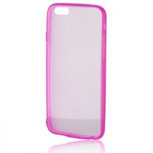 Θήκη Hybrid Pro για iPhone Pro 4/4s, Pink | Αξεσουάρ κινητών | elabstore.gr