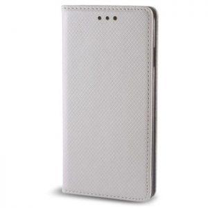Θήκη Smart Magnet για Samsung A5 2017 A520, Metalic | Αξεσουάρ κινητών | elabstore.gr