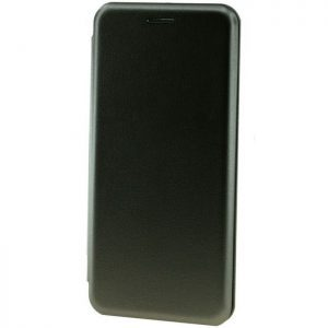 POWERTECH Θήκη Magnet Book HUAWEI P10 Plus, Black | Αξεσουάρ κινητών | elabstore.gr