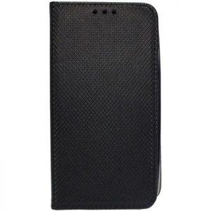 POWERTECH Θήκη Magnet Book για LG G6, Black, Blister | Αξεσουάρ κινητών | elabstore.gr