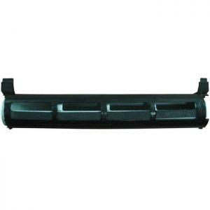Συμβατό Toner για Panasonic, Fat92, Black | Toner - Ribbon Μελάνια | elabstore.gr