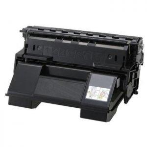 Συμβατό Toner για OKI, 01279001, Black, 15K | Toner - Ribbon Μελάνια | elabstore.gr