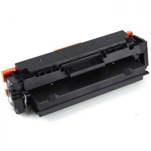 Συμβατό Toner για HP, CF412X, Yellow, 5K   Toner - Ribbon Μελάνια   elabstore.gr
