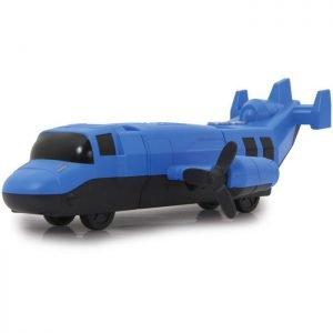 RASTAR Building Blocks με μαγνήτη, αεροπλάνο   Παιχνίδια   elabstore.gr