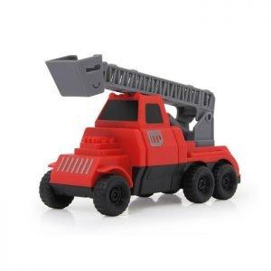 RASTAR Building Blocks με μαγνήτη, γερανός   Παιχνίδια   elabstore.gr