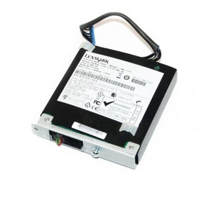 LEXMARK used κάρτα Μοντεμ/Φαξ για εκτυπωτές Lexmark X463DE-X464DE-X466DE | Εκτυπωτικά - Fax | elabstore.gr