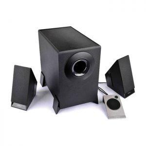 Speaker Edifier M1360 | SPEAKERS 2.1 | elabstore.gr