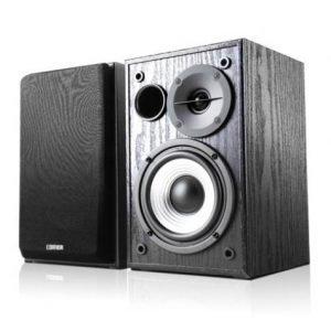 Speaker Edifier R980T   LIFESTYLE SPEAKERS   elabstore.gr