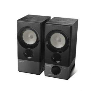 Speaker Edifier R19U   SPEAKERS 2.0   elabstore.gr