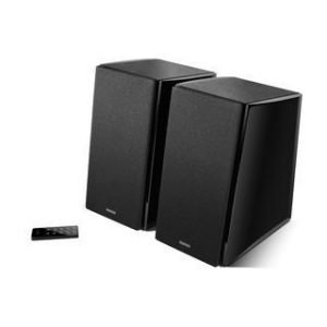 Speaker Edifier R2000DB Black | LIFESTYLE SPEAKERS | elabstore.gr