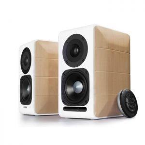 Speaker Edifier S880DB   LIFESTYLE SPEAKERS   elabstore.gr