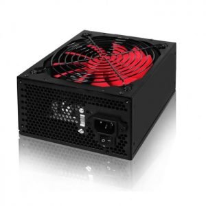 Psu ATX Nitrox SL-650W v 2.4 | ATX POWER SUPPLIES | elabstore.gr