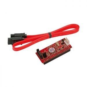 Adapter ide to sata Logilink AD0005B | PCI ADAPTORS | elabstore.gr