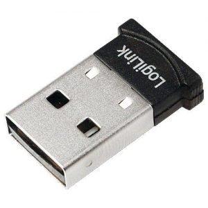 USB Bluetooth Logilink BT0015   BLUETOOTH DONGLE   elabstore.gr