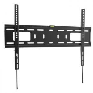 TV Bracket Logilink Fixed BP0017 | FIX TV BRACKETS | elabstore.gr