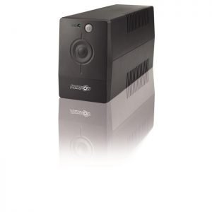 Ups 920VA Power On AP-920 | UPS | elabstore.gr