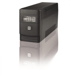 Ups 950VA Power On VLD-950 | UPS | elabstore.gr
