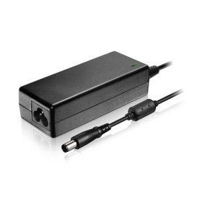 Notebook Adaptor 70W HP 18,5V 7,4 x 5,0 x12 | REPLACEMENT NB ADAPTORS | elabstore.gr