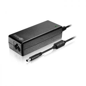 Notebook Adaptor 45W DELL 19.5V 4.5 x 3 x12 With pin | REPLACEMENT NB ADAPTORS | elabstore.gr