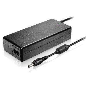 Notebook Adaptor 90W Element HP 18,5V 4,8 x 1,7 x12 | REPLACEMENT NB ADAPTORS | elabstore.gr