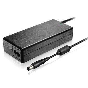 Notebook Adaptor 90W Element HP 19V 7,4 x 5,0 x 12 | REPLACEMENT NB ADAPTORS | elabstore.gr