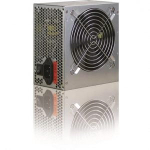 Psu ATX FP-500 Bulk | ATX POWER SUPPLIES | elabstore.gr