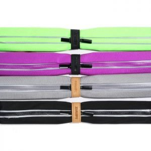Sport Waist Band  Remax Purple   MOBILE COMPONENTS   elabstore.gr