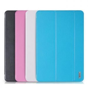 Tablet Case Remax for iPad Pro 12.2''  White JANE | TABLET COMPONENTS | elabstore.gr