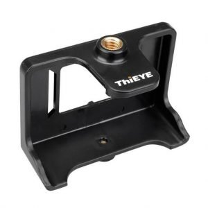 Frame Mount ThiEye for I30+ | ACCESSORIES | elabstore.gr