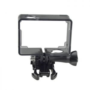 Frame Mount SJCAM for SJ6 | ACCESSORIES | elabstore.gr