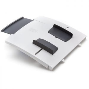 Συμβατό ADF Input Tray για HP, Q6500-60119, new | Εκτυπωτικά - Fax | elabstore.gr