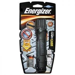 ENERGIZER HARDCASE PRO & 2xΑΑ | ΦΩΤΙΣΜΟΣ / ΗΛΕΚΤΡΟΛΟΓΙΚΑ | elabstore.gr