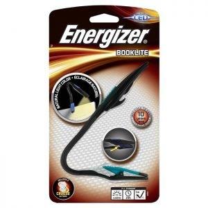 ENERGIZER BOOKLITE 2x2032                              F081093 | ΦΩΤΙΣΜΟΣ / ΗΛΕΚΤΡΟΛΟΓΙΚΑ | elabstore.gr
