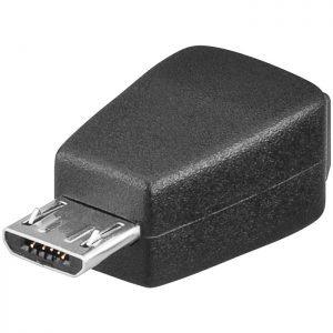93983 USB ADAP | ΚΑΛΩΔΙΑ / ADAPTORS | elabstore.gr