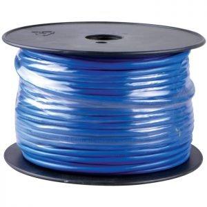 93265 CAT5 PATCH FTP CABLE BLUE | ΚΑΛΩΔΙΑ / ADAPTORS | elabstore.gr