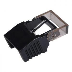DK-DDSST 103 Turntable stylus Hitachi ds-st103 | ΕΙΚΟΝΑ / ΗΧΟΣ | elabstore.gr