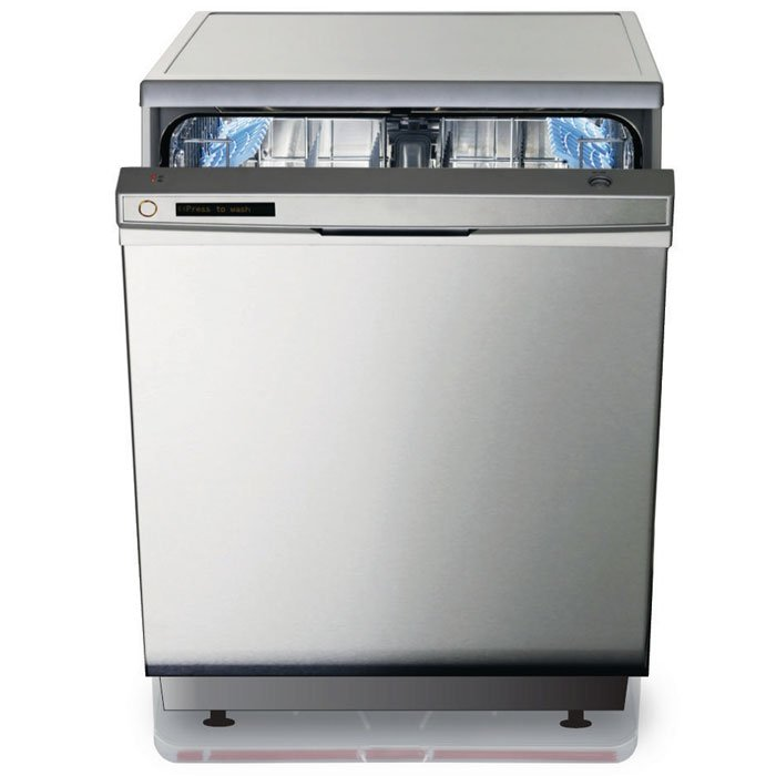 W9-20545 Drip Tray Dishwasher 60 cm White | ΜΙΚΡΟΣΥΣΚΕΥΕΣ / ΕΠΟΧΙΑΚΑ / ΛΕΥΚΕΣ ΣΥΣΚΕΥΕΣ | elabstore.gr