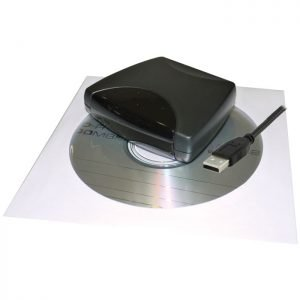SUPERIOR SET PROGRAM USB+CD | ΕΙΚΟΝΑ / ΗΧΟΣ | elabstore.gr