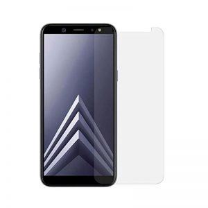POWERTECH Tempered Glass 9H(0.33MM) για Samsung A6 2018 (SM-A600) | Αξεσουάρ κινητών | elabstore.gr