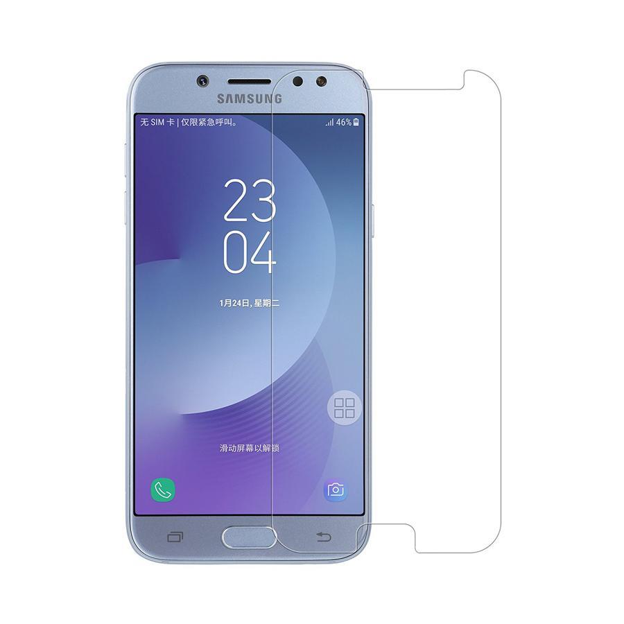 POWERTECH Tempered Glass 9H(0.33MM) για Samsung J7 2017 (J730F) | Αξεσουάρ κινητών | elabstore.gr