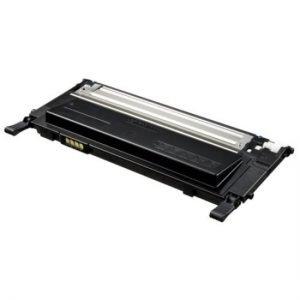Συμβατό Toner TON-CLP320BK για Samsung, CLT-K4072S, Black, 1.5K | Toner - Ribbon Μελάνια | elabstore.gr