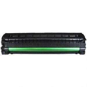 Συμβατό Toner για Samsung ML1660, Black   Toner - Ribbon Μελάνια   elabstore.gr