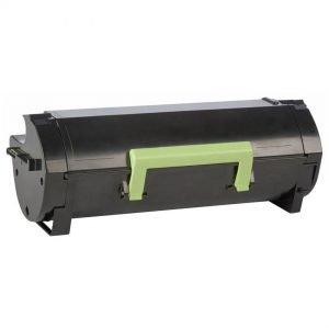 Συμβατό Toner για Lexmark 51B2000, 2.5k, Black | Toner - Ribbon Μελάνια | elabstore.gr