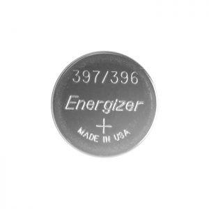 ENERGIZER 396-397 WATCH BATTERY | ΜΠΑΤΑΡΙΕΣ / ENERGY | elabstore.gr