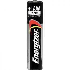ENERGIZER AAA-LR03/4TEM ALKALINE POWER | ΜΠΑΤΑΡΙΕΣ / ENERGY | elabstore.gr