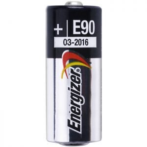 ENERGIZER LR1/E90/2TEM MINIATURE ALKALINE   ΜΠΑΤΑΡΙΕΣ / ENERGY   elabstore.gr