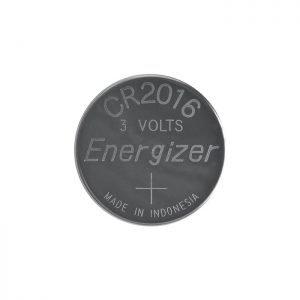 ENERGIZER CR2016 LITHIUM COIN | ΜΠΑΤΑΡΙΕΣ / ENERGY | elabstore.gr