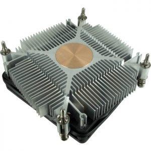 CPU Cooler Argus T-200 | CPU COOLERS | elabstore.gr